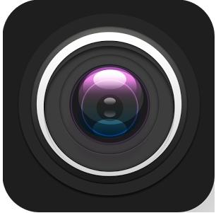 DMSS application logiciel video surveillance a distance