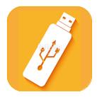 enregistreur numerique DVR HDCVI - sauvegarde USB
