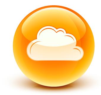 enregistreur numerique DVRHDCVI - sauvegarde externe cloud