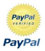 Paypal, un paiment simple et sécurisé