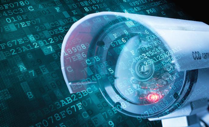 Analogique ou IP quelle video surveillance choisir?
